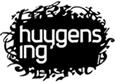 Logo_huygens_Ing_siteDVN