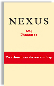 Nexus66