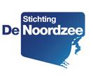 noordzee-header